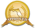 Florida Approved Traffic School On Line